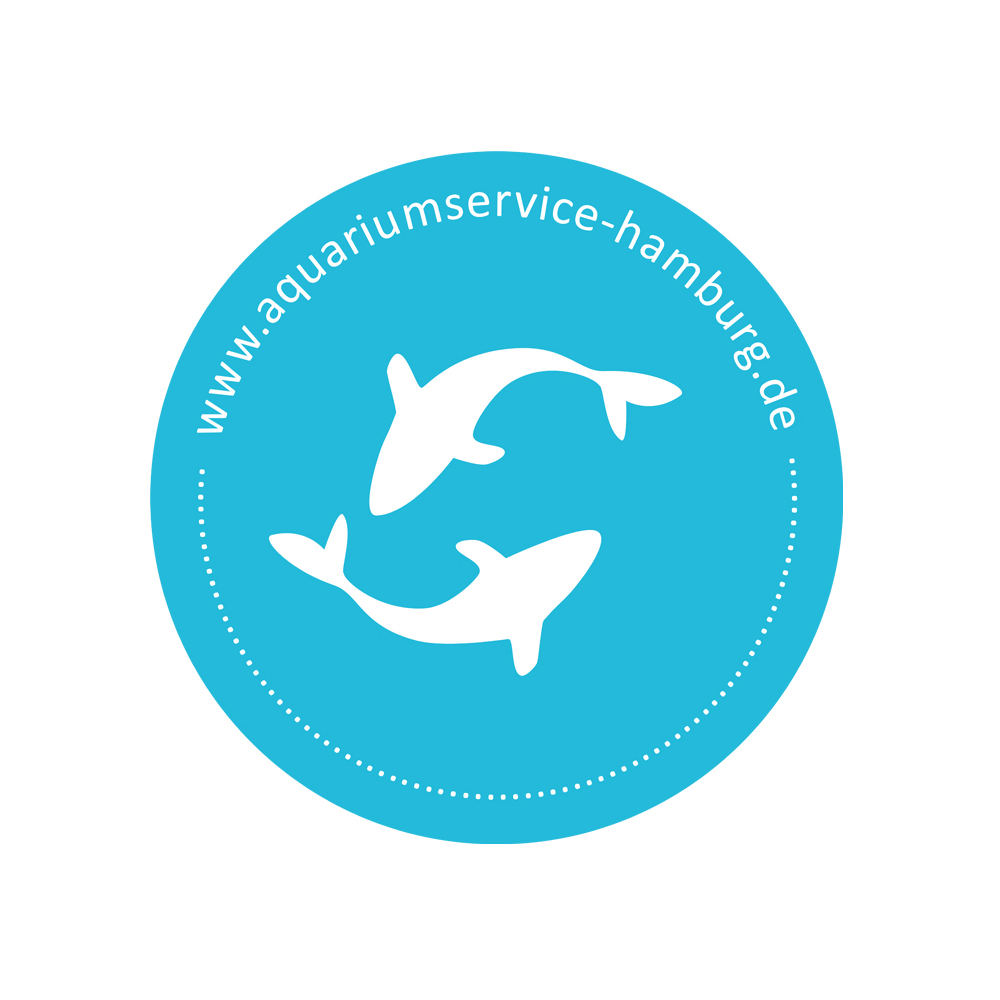 Aquariumservice-Hamburg