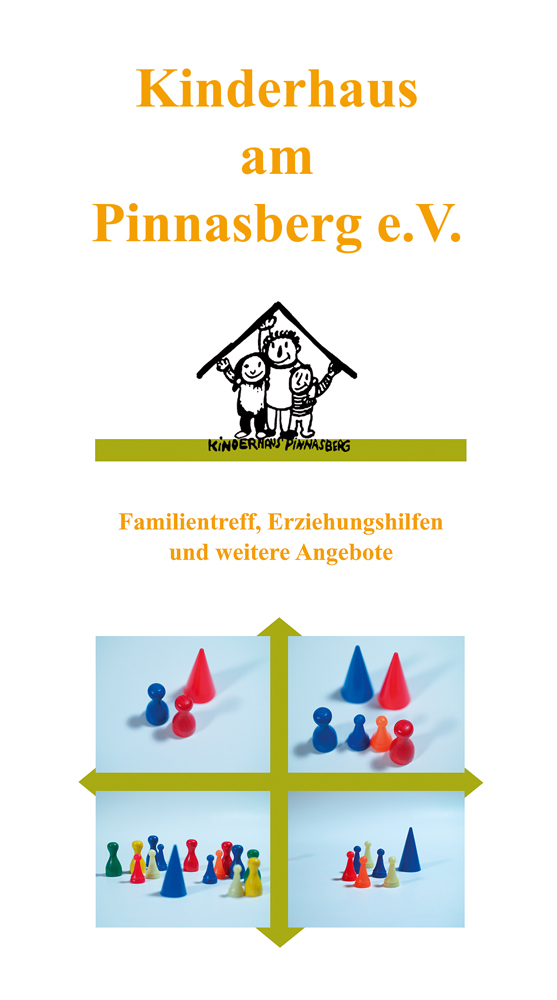 Kinderhaus am Pinnasberg